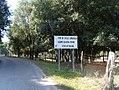 396 Calvi dell'Umbria (3909819898).jpg