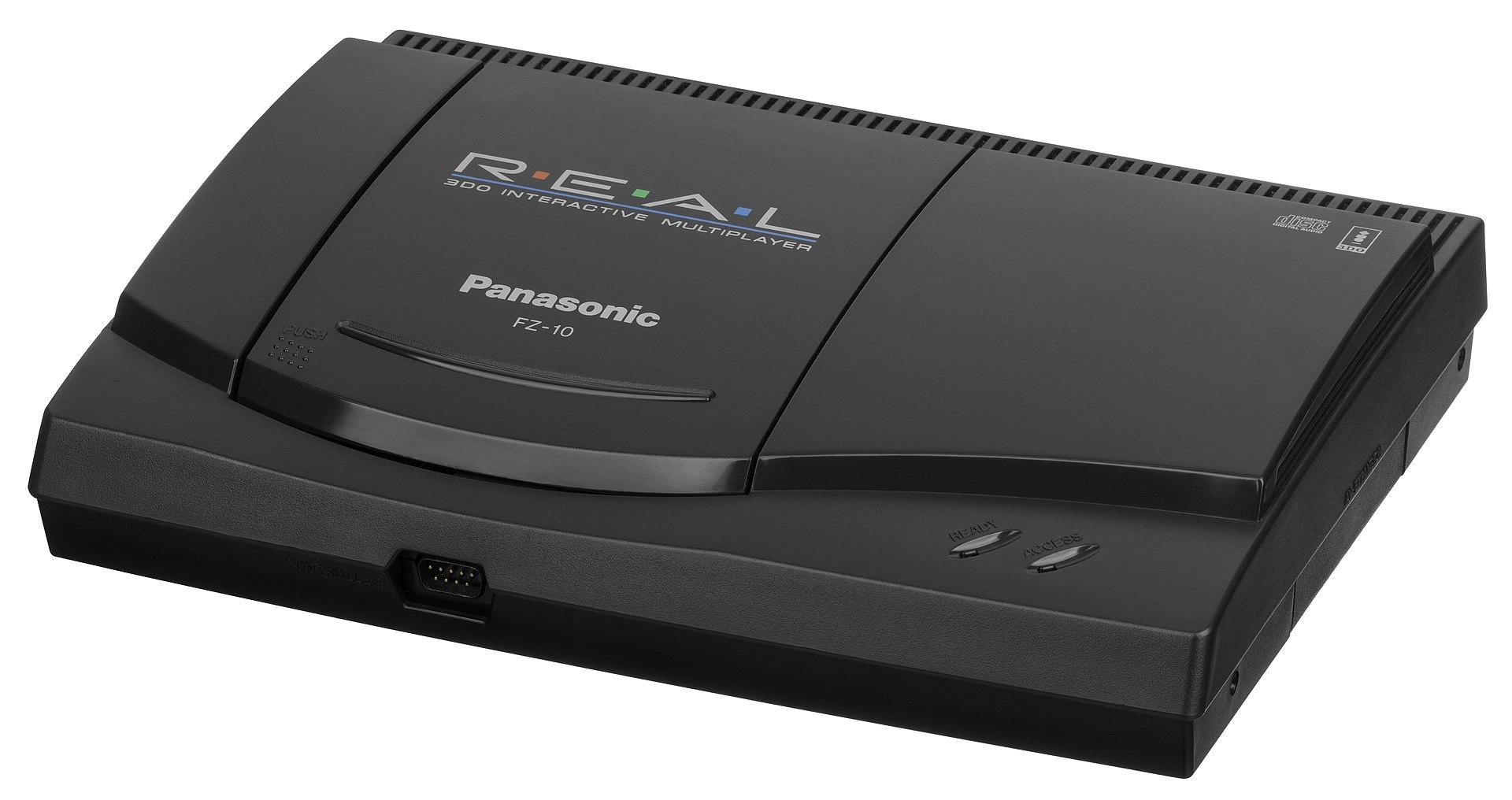 3DO Interactive Multiplayer - Wikipedia