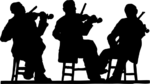 3 fiddlers in silhouette.png