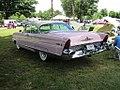 3rd Annual Elvis Presley Car Show Memphis TN 053.jpg