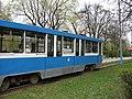 4-й трамвай - panoramio.jpg