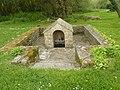 403 Beuzec-Cap-Sizun Chapelle de Sanspé.jpg