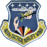 403d Tactical Airlift Wing Emblem.png