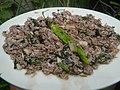 4087Ants Common houseflies foods delicacies of Bulacan 15.jpg