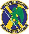 417th Flight Test Squadron.jpg