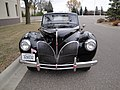 41 Lincoln Continental (6296594669).jpg