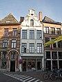 42209-Huis De Drye Heringhen.jpg