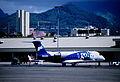 424al - Go^ Canadair RJ200ER, N651BR@HNL,30.09.2006 - Flickr - Aero Icarus.jpg