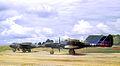 427th Night Fighter Squadron Northrop P-61B-15-NO Black Widow 42-39722.jpg