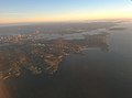 42 Marine Parade, Maroubra NSW 2035, Australia - panoramio.jpg