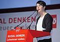 43. Bundesparteitag der SPÖ (15279897133).jpg