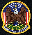 439 Security Forces Sq.jpg