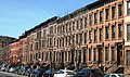 441-479 9th Street Park Slope.jpg