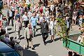 448. Wanfrieder Schützenfest 2016 IMG 1310 edit.jpg