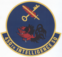 450th Intelligence Squadron.PNG