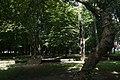 46-112-5003 парк Злуки Стрий.jpg