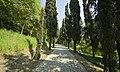 46040 Solferino, Province of Mantua, Italy - panoramio.jpg