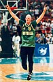 46 ACPS Atlanta 1996 Basketball Troy Sachs.jpg