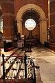 4728viki Nysa, kościół św. Jakuba i Agnieszki. Foto Barbara Maliszewska.jpg