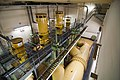 483459 sewage pumping station groningen DSC2648.jpg