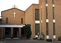 48 Església de la Visitació, a Can Marcet.jpg