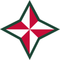 48th Division Shoulder Patch.png
