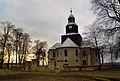 4918ba Kościół w Brzezince. Foto Barbara Maliszewska.jpg