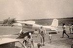 4X-ALB-1979 Shaham Aloni.jpg