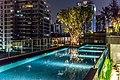 4Y1A0215 Bangkok (32664775262).jpg