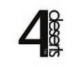 4 Deserts Logo.jpg