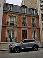 4 rue Daumier Paris.jpg