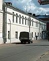 4th Syromyatnichesky 1 04.jpg