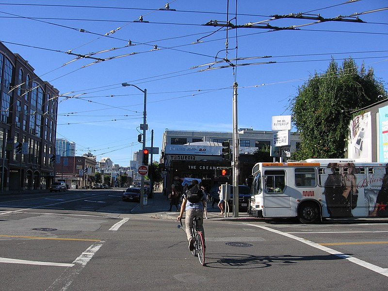 Fitxer:4th and King Station 3008 15.JPG