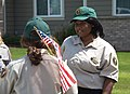 4th of July Parade, 2012 b (8224540369).jpg