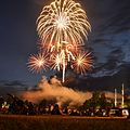 4th of July at Grafenwoehr, Germany 140704-A-BS310-584.jpg