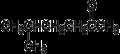 5-Methyl-2-Hexanone.png