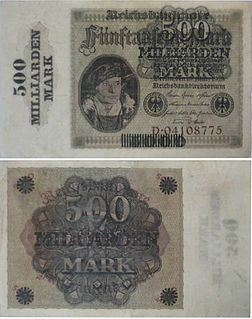 500 Milliarden Mark 1923.jpg