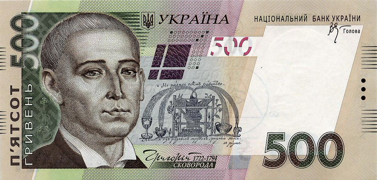 Середній або капітальний ремонт дороги в Україні коштує приблизно 10 млн грн за кілометр, - Омелян - Цензор.НЕТ 1847