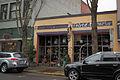 512 NE Third Street (McMinnville, Oregon).jpg