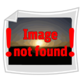 512pxIcon-sunset photo not found.png