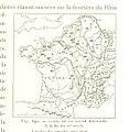 531 of 'Nouvelle Histoire de Lyon et des provinces de Lyonnais, Forez, Beaujolais, etc. (Illustrated by the author.)' (11303628003).jpg