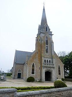 553 Brignogan Eglise.JPG