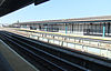 55th Street BMT Station.jpg