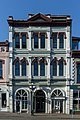 565 Johnson Street, Victoria, British Columbia, Canada 16.jpg