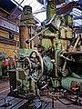 5824 Mean Green Machine (15373394838).jpg