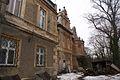 582viki Pałac w Wiśniowej. Foto Barbara Maliszewska.jpg