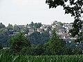 58730 Fröndenberg, Germany - panoramio - Foto Fitti (1).jpg