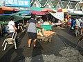 596Public Market in Poblacion, Baliuag, Bulacan 24.jpg