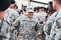 597th deploys 8 Soldiers (5687805893).jpg