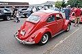 59 Volkswagen Beetle (7436974930).jpg